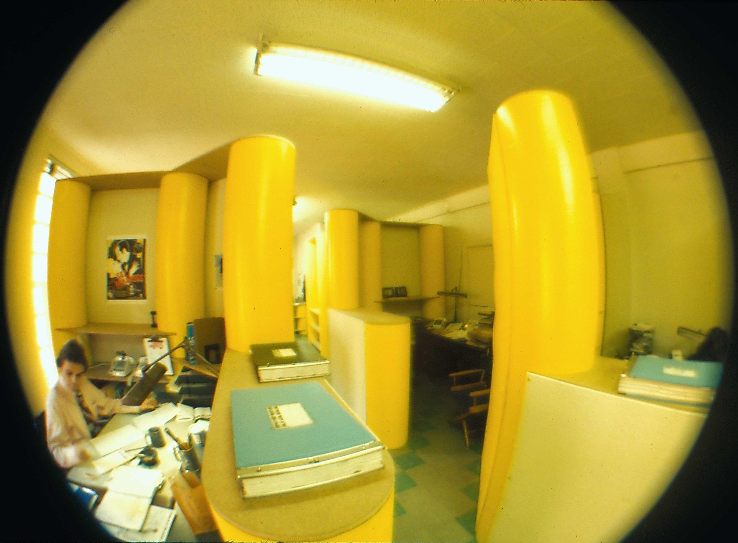 Hall2B.jpg