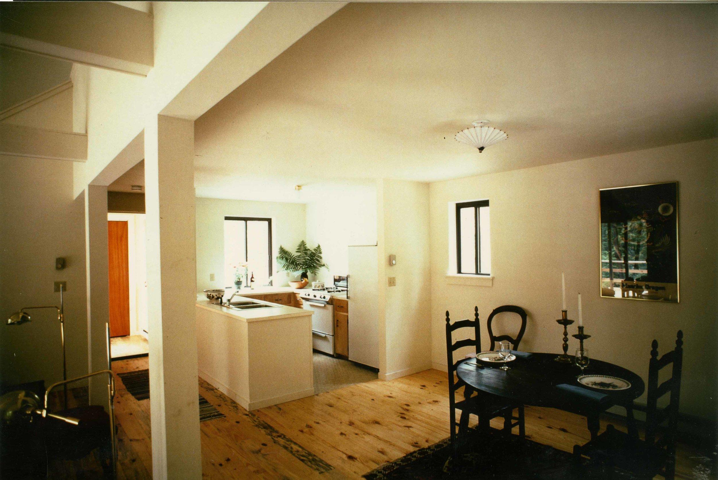 DianeSchecter InteriorColorPhoto LookIntoKitchen.jpg