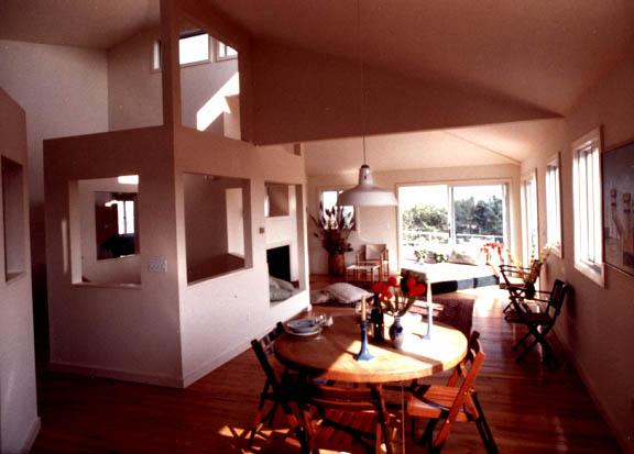 InteriorLookingEast.jpg