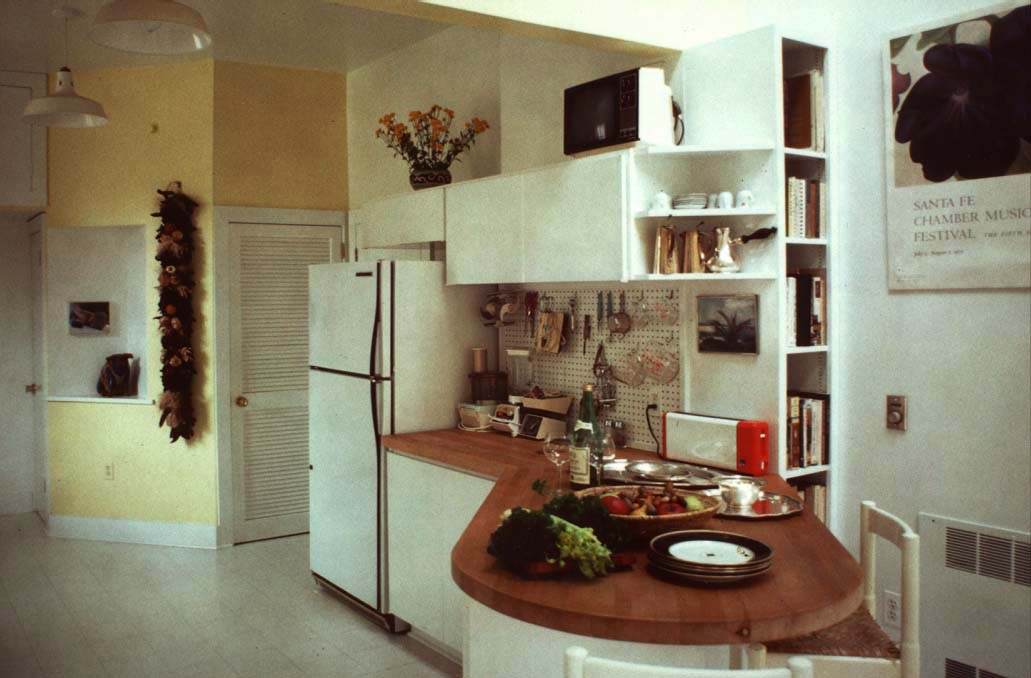 KitchenNorth2.jpg