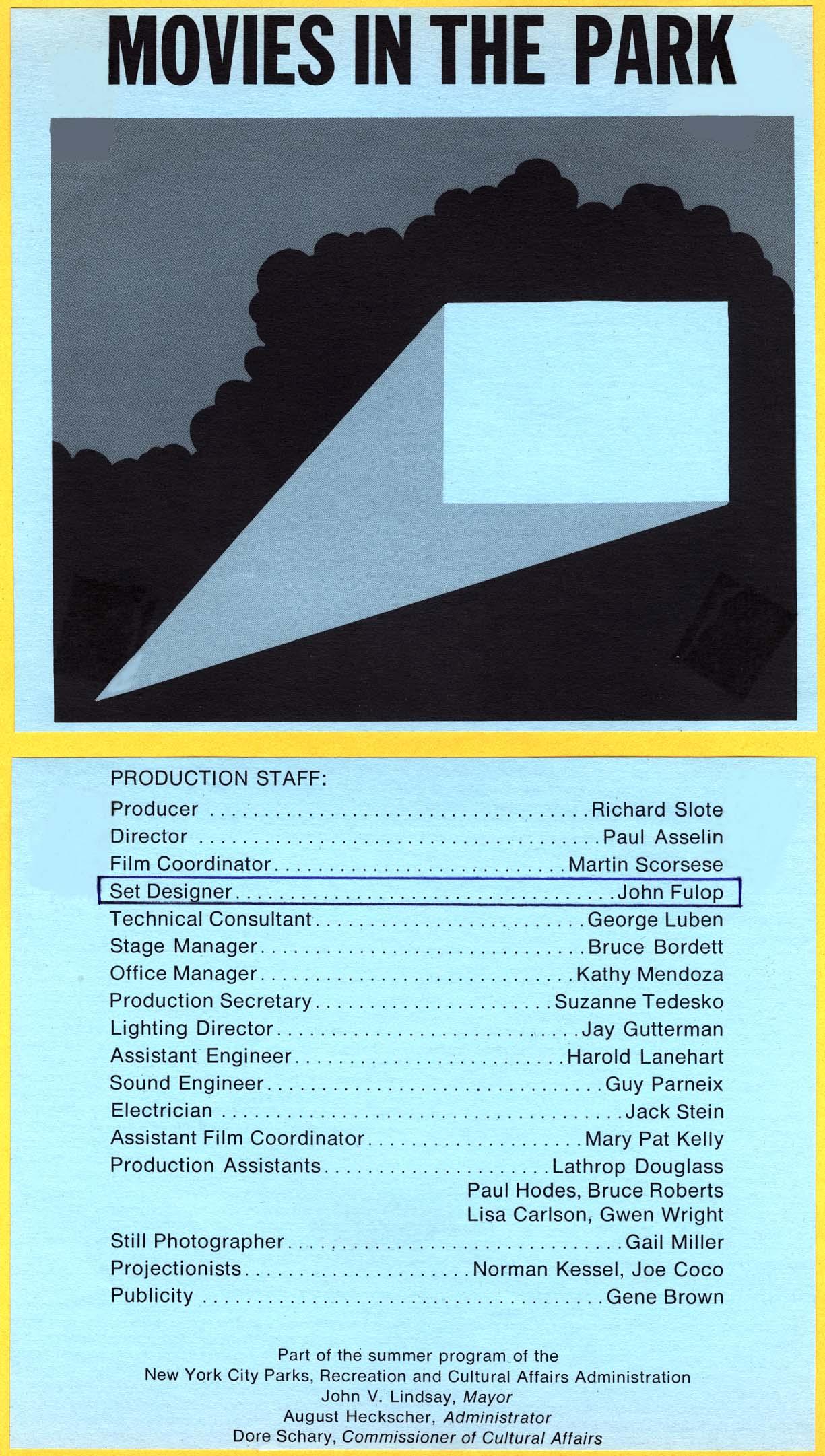 0002 1970Program.jpg