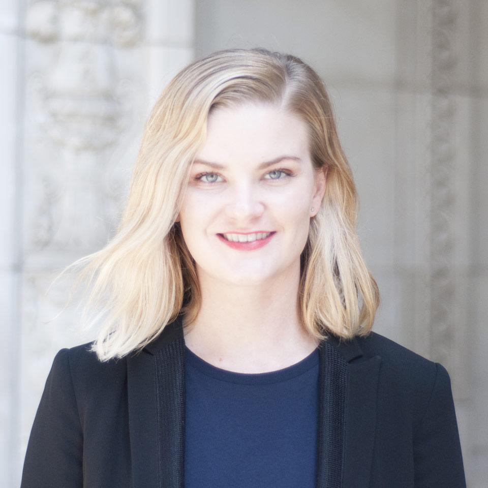 Amanda Karpay
