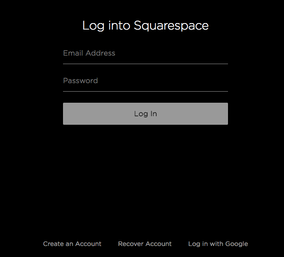 Squarespace-log-in.png