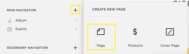 add-page.jpg