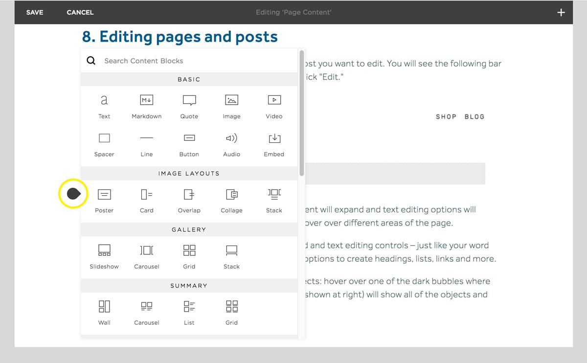 edit-page-2.jpg