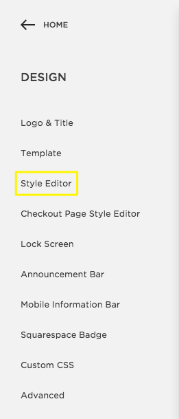 style-editor.png