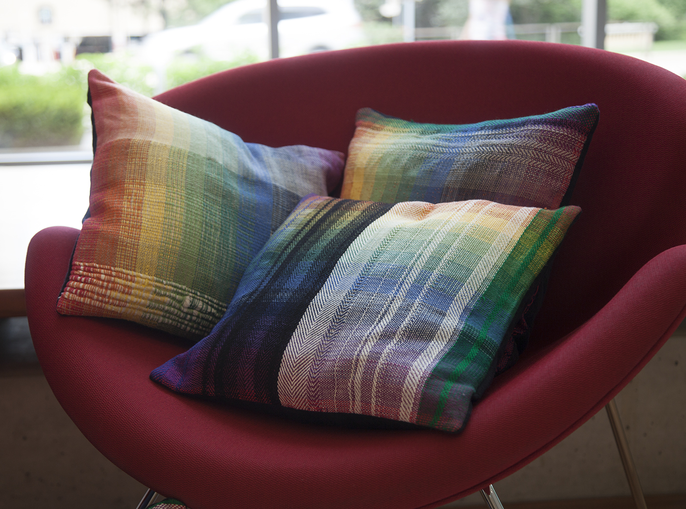 rainbowWarp Pillows.jpg