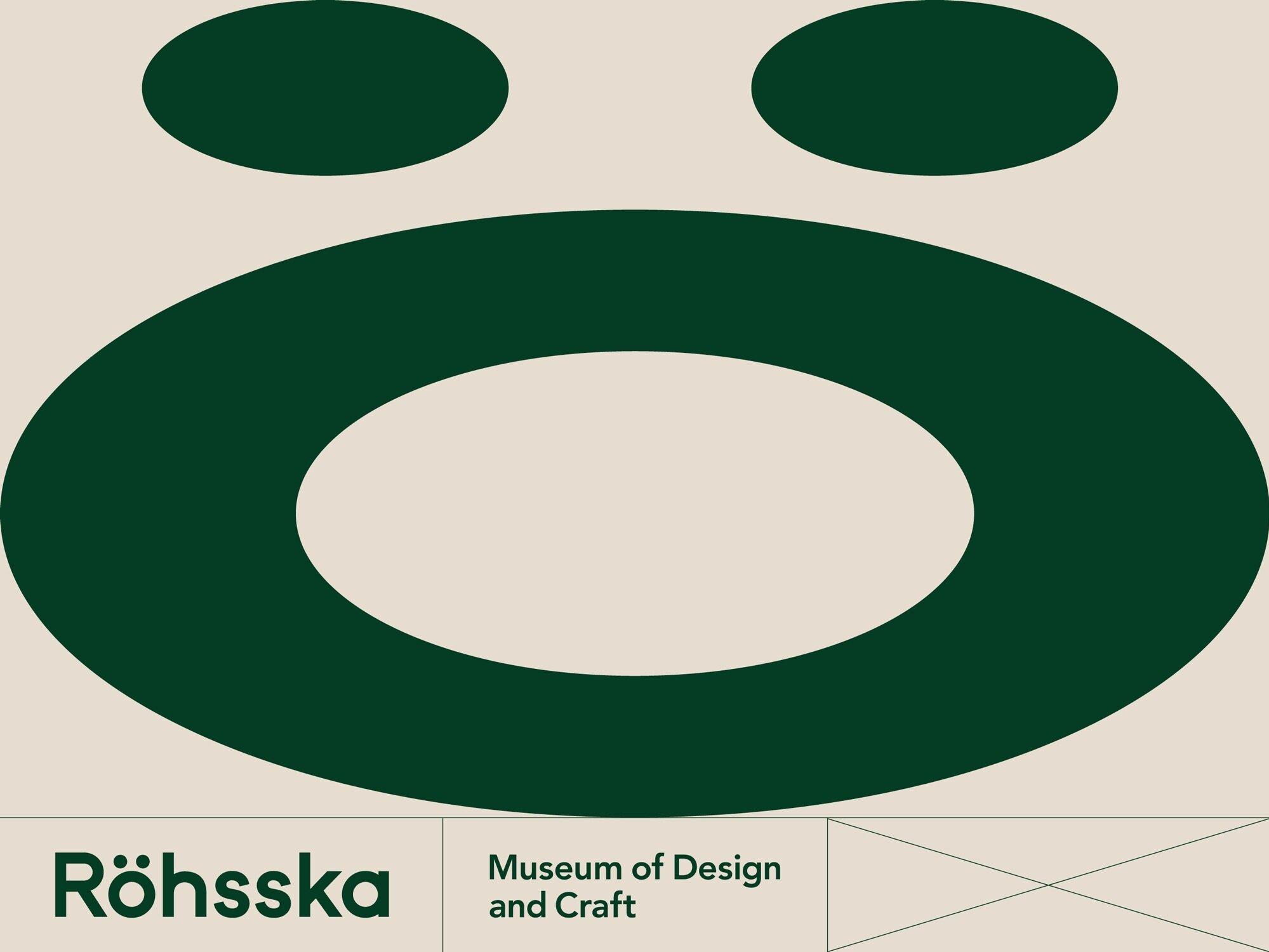 rohsska_museum_logo_icon_and_wordmark.jpg