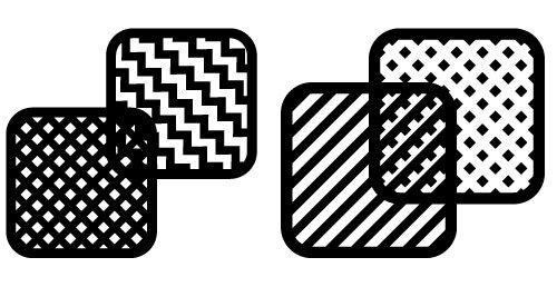 icon_pattern.jpg