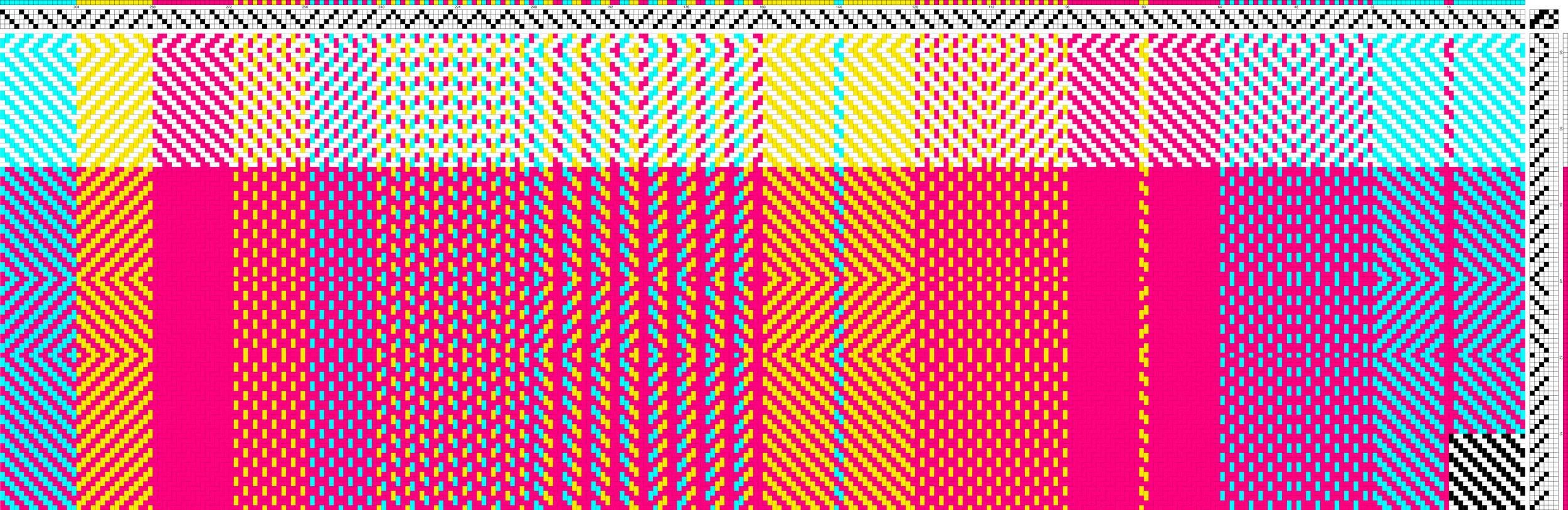 weavinglabCMYK_2.png