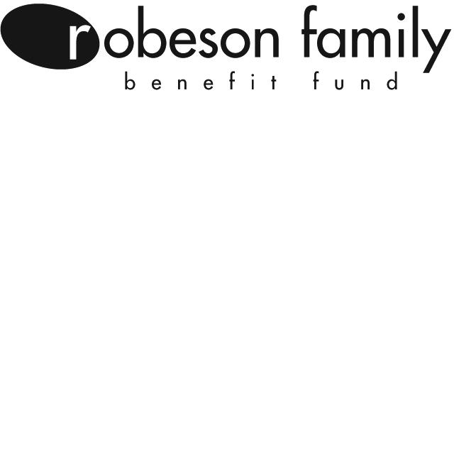 Benefit-Fund-Logo-square.jpg