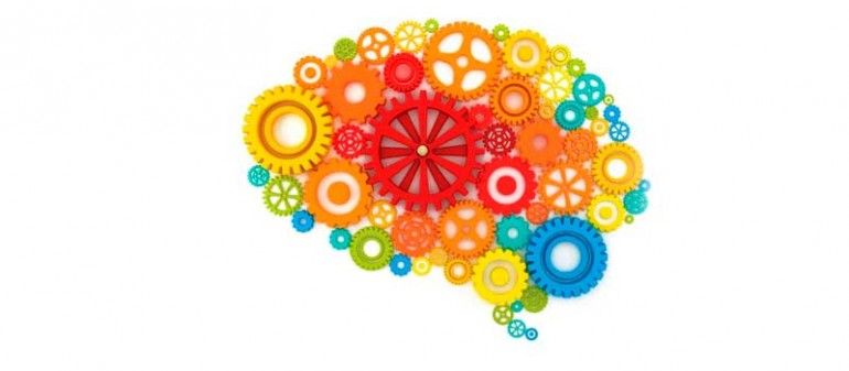 1499139485_neuropsicologia-infantil-granada-2.jpg