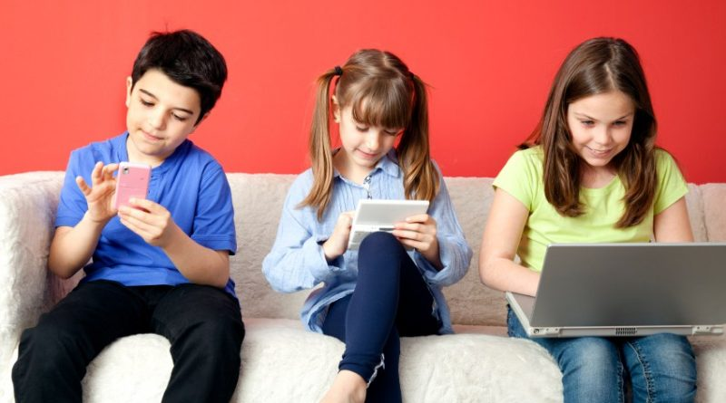 niños-celulares-1.jpg