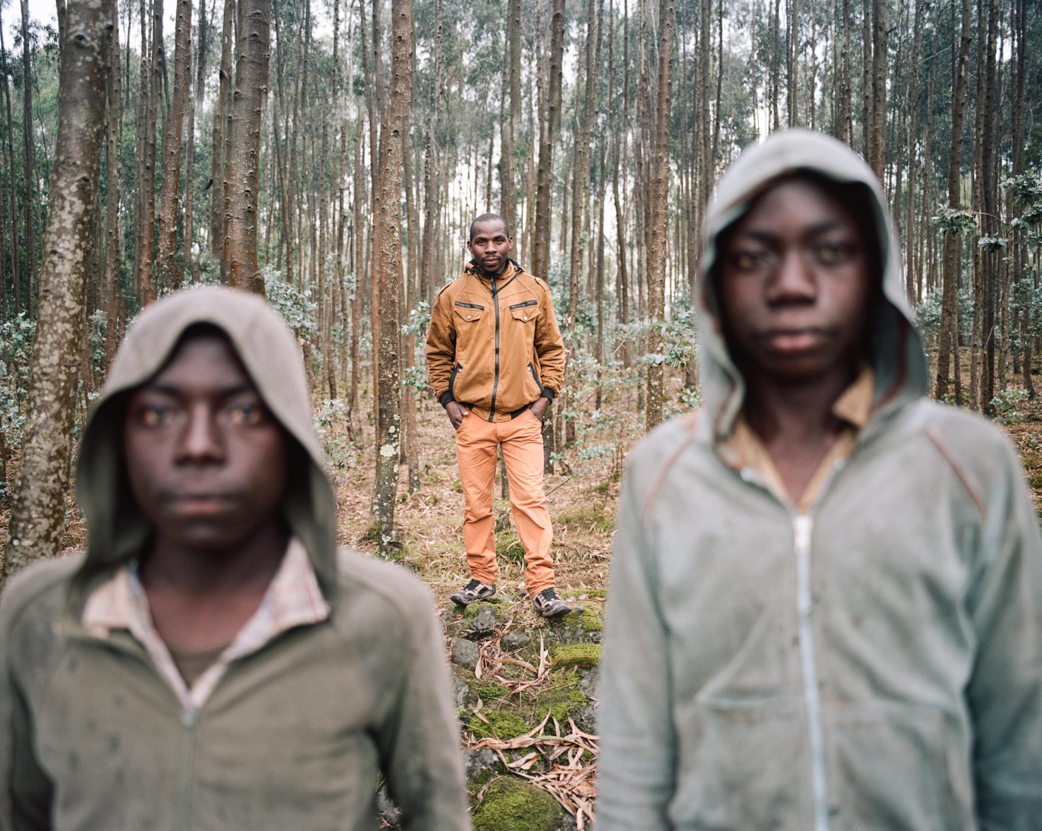 RO_20578_MTU_Rwanda_007-15bv2.jpg