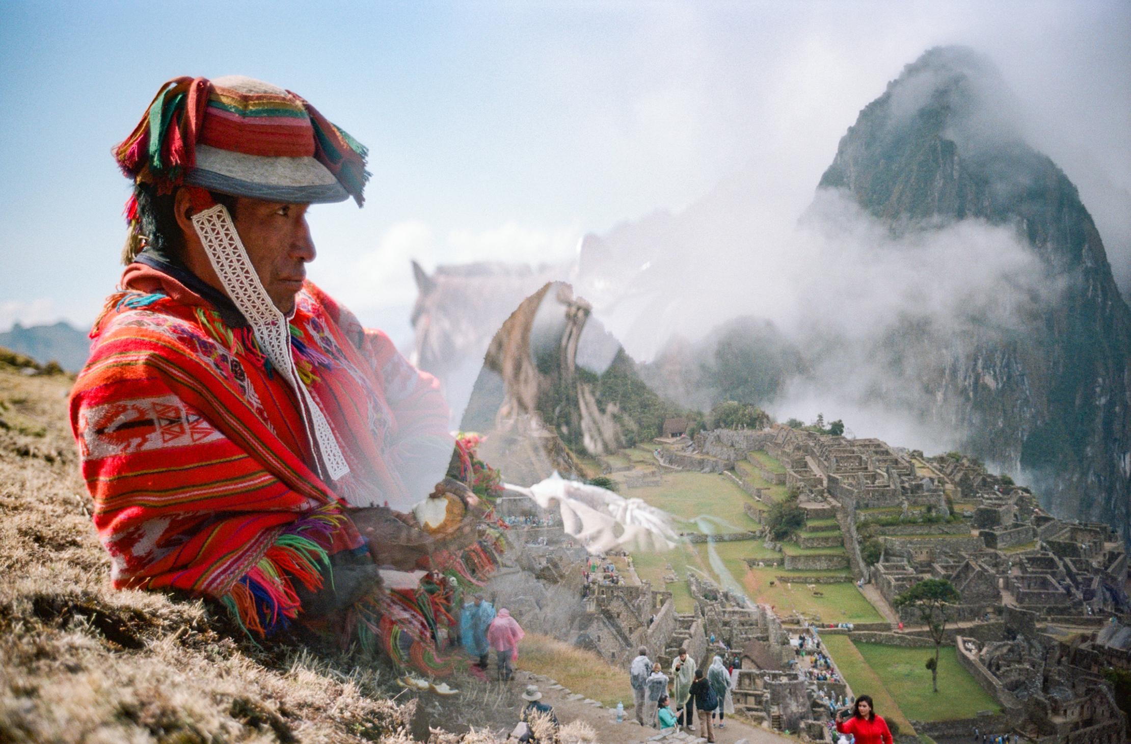 DEO_19489_MTU_Peru_027-27.jpg