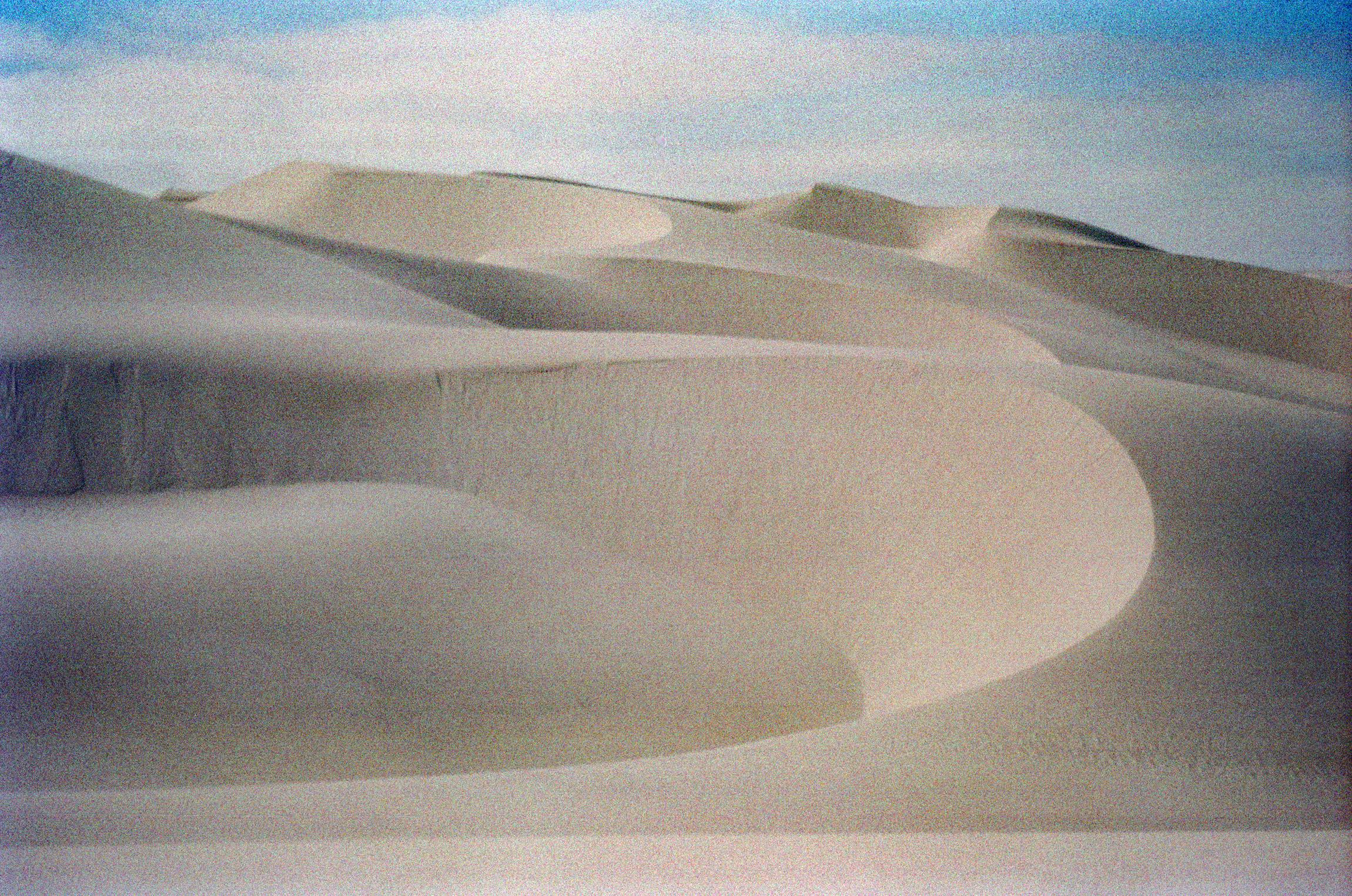 21438_MTU_Namibia_047-15.jpg