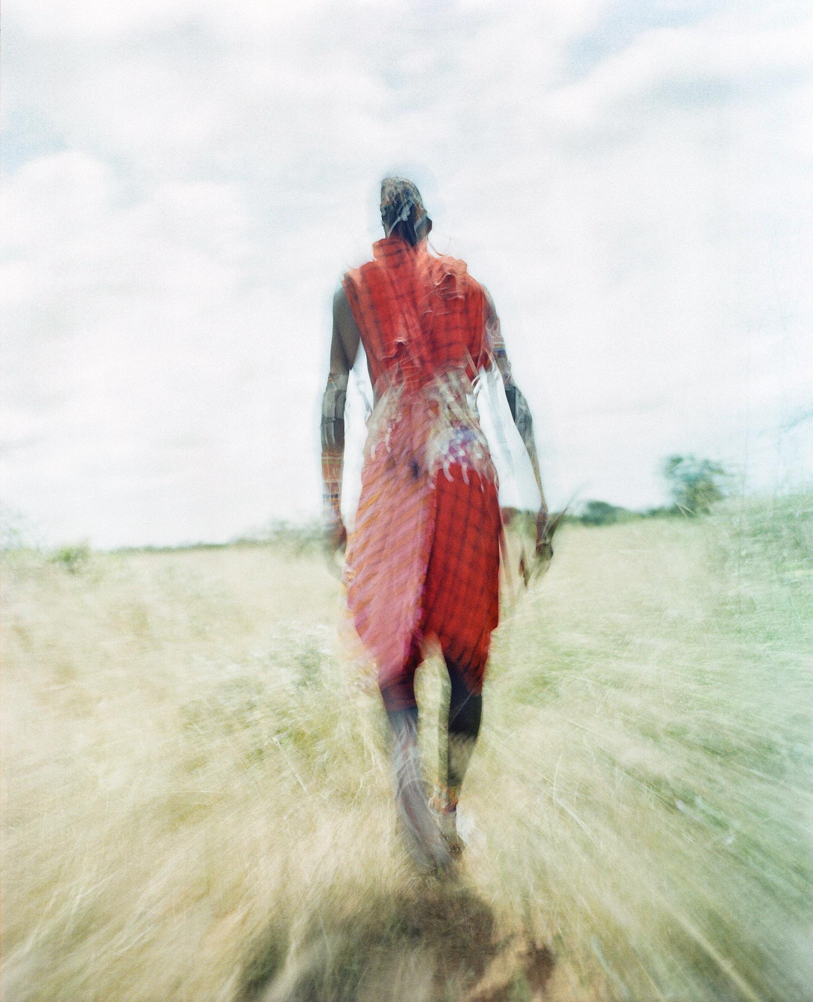 21439_MTU_Kenya_002-07.jpg
