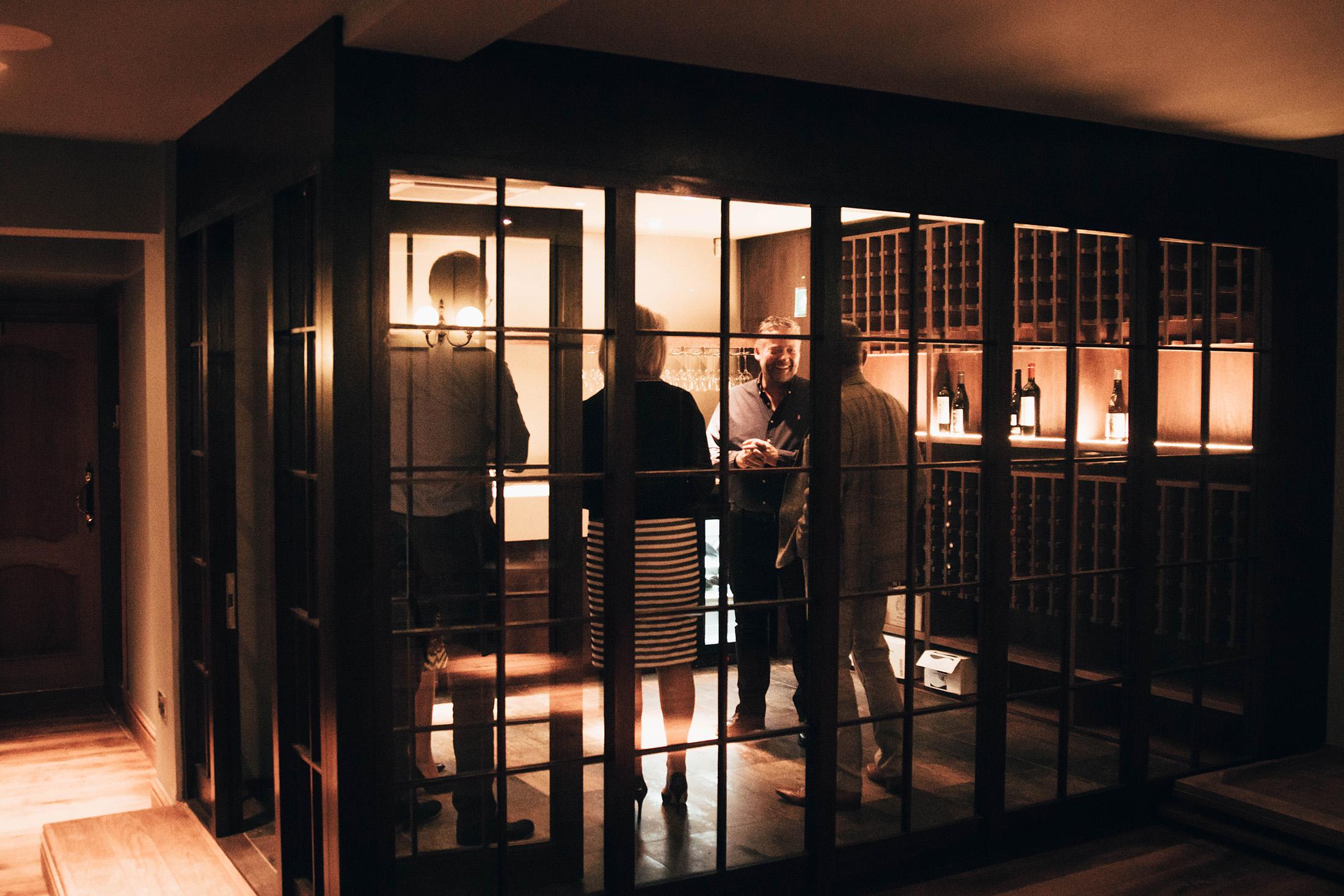 Maison+Sax+Wine+Cellar.jpg