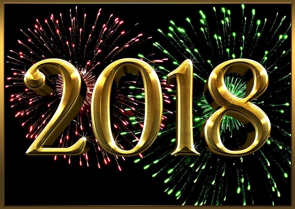 new-years-eve-2776646_960_720.jpg