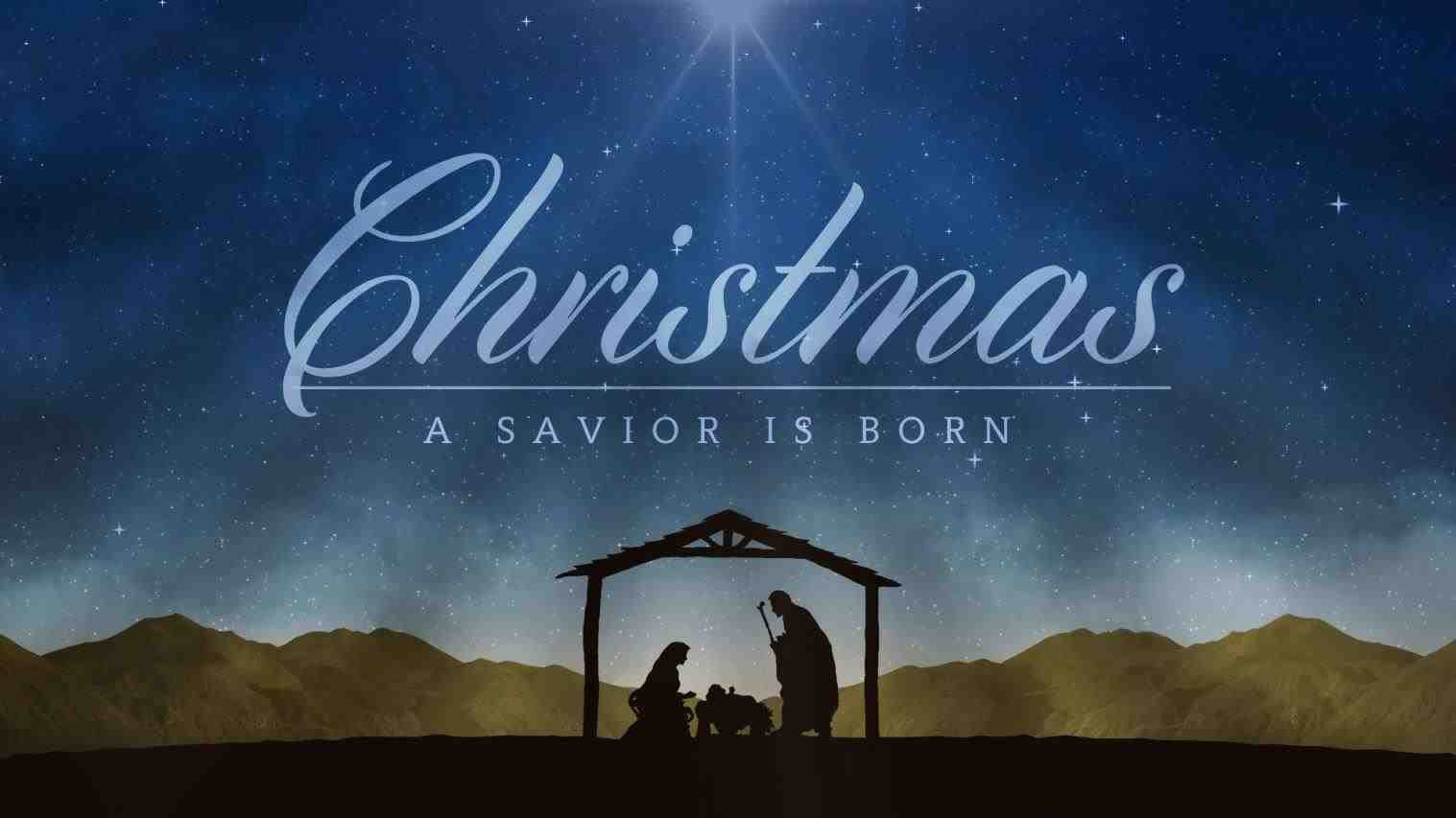 and-beautiful-wallpapers-for-lovely-manger-christmas-background-and-beautiful-wallpapers-for-desktop-nativity-scene-video-loop-worship-media-nativity-manger-christmas.jpg