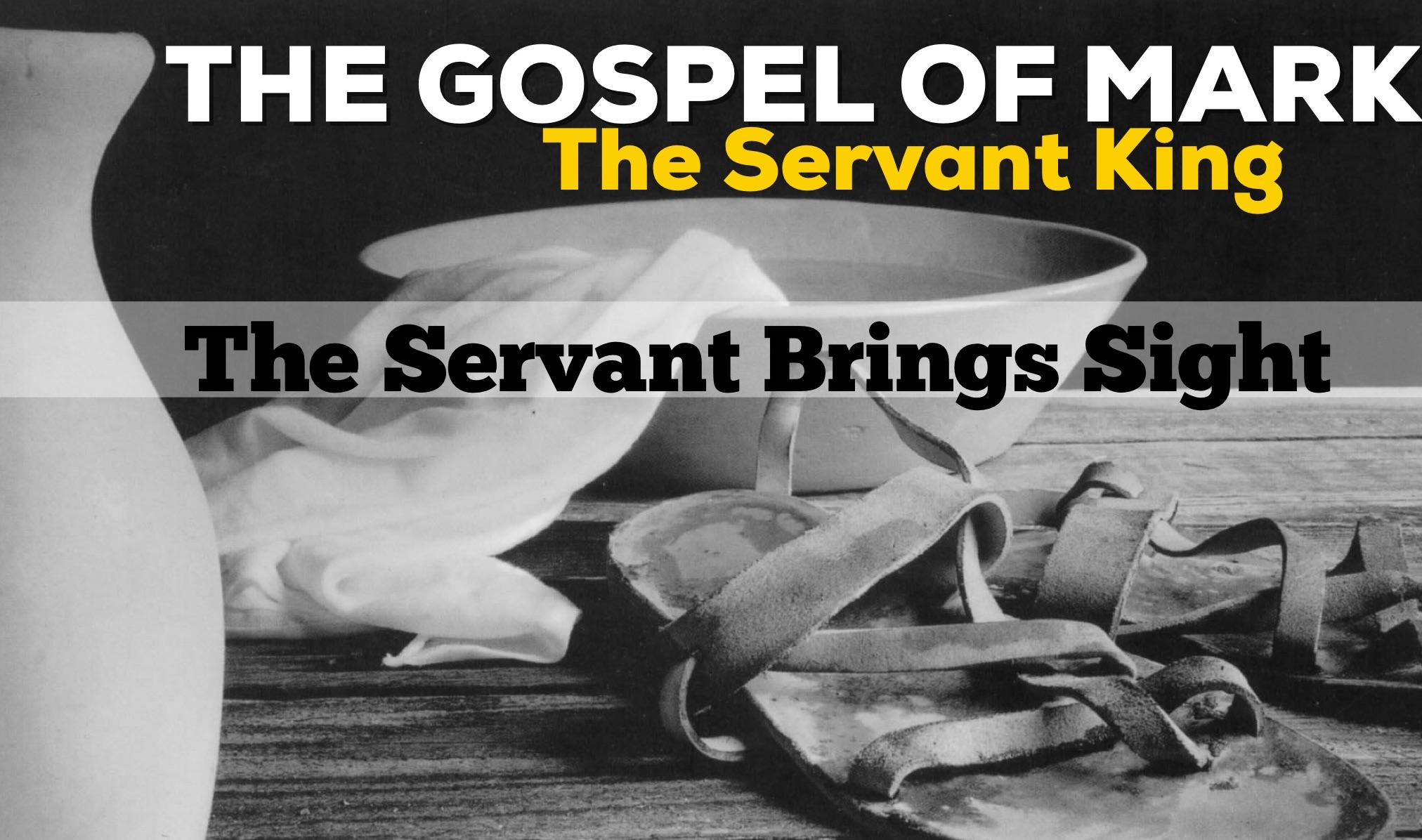 The Servant Brings Sight.jpg