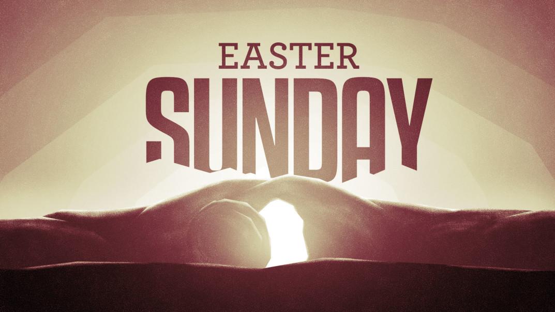 Easter Sunday.1.jpg
