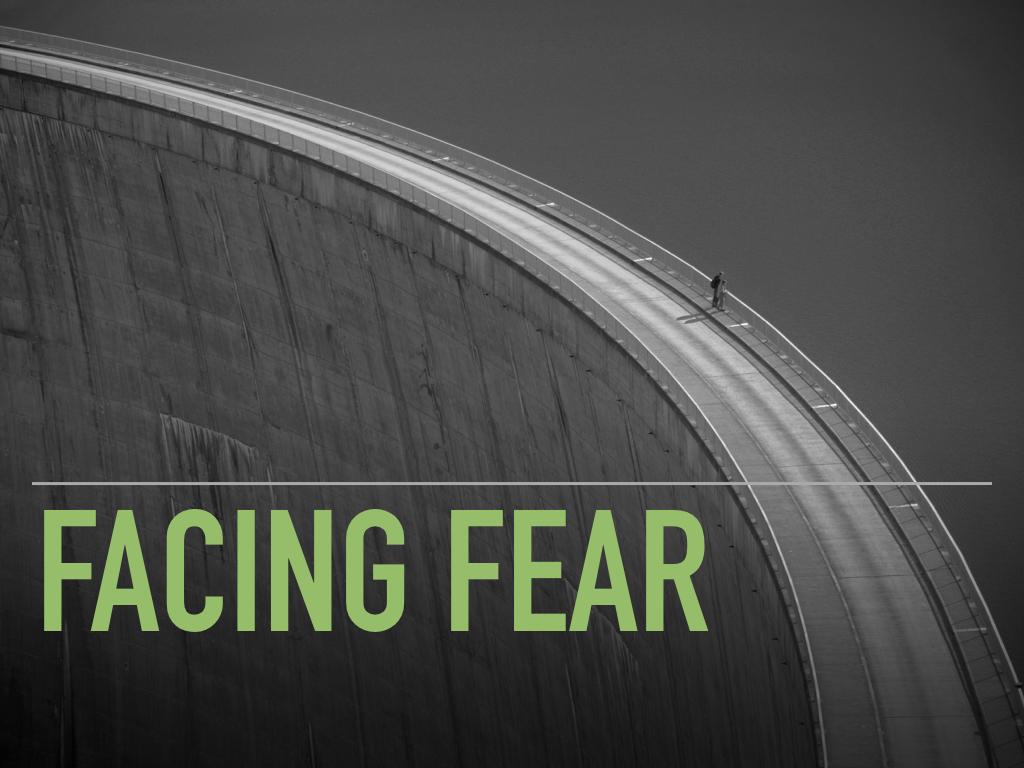 facing fear.jpg