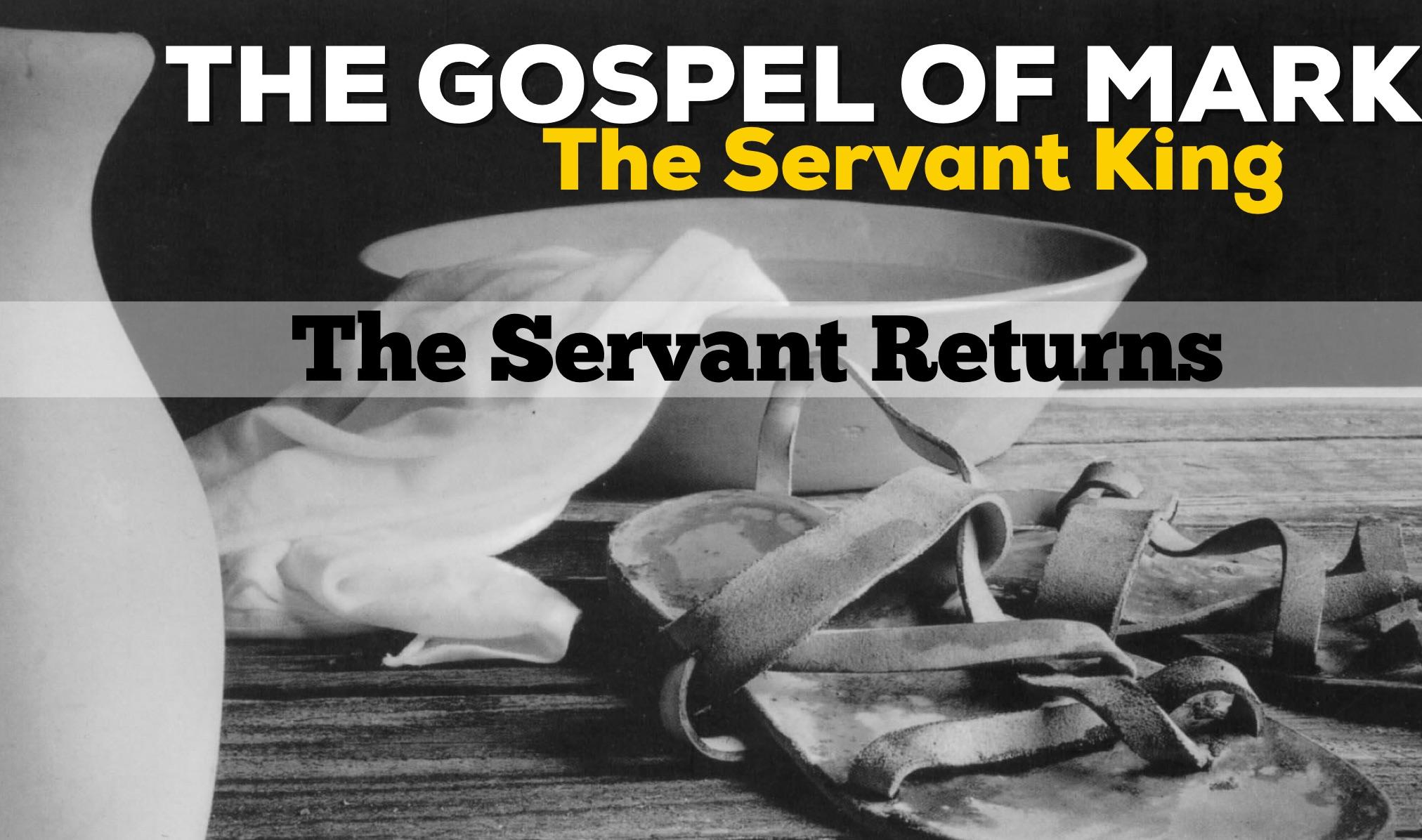 the servant returns.jpg
