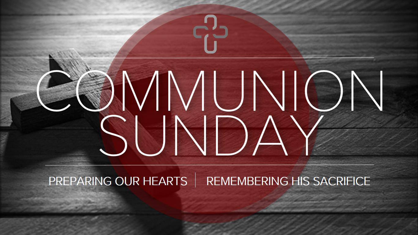 Communion_v2.png
