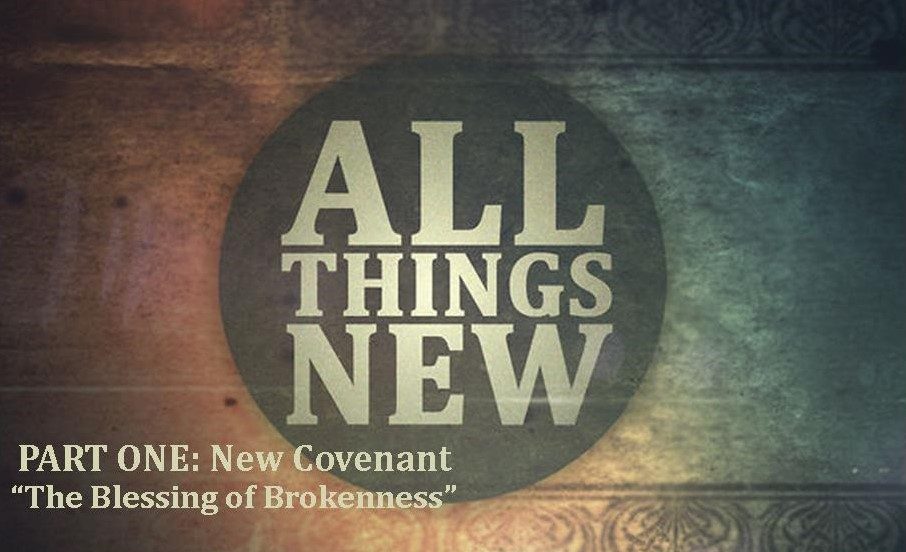 All Things New 1.jpg