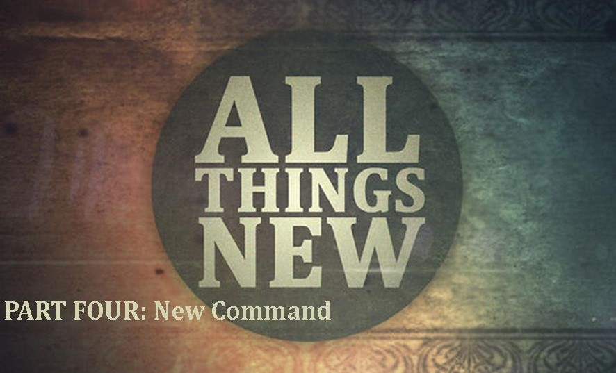 All Things New 4.jpg