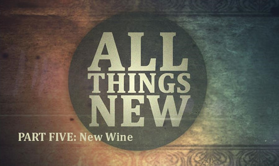 All Things New 5.jpg