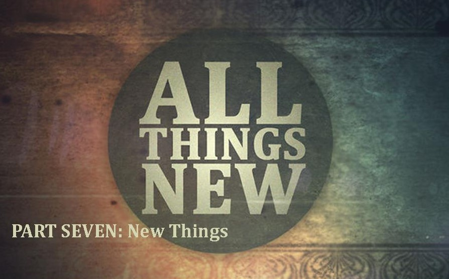 All Things New 7.jpg