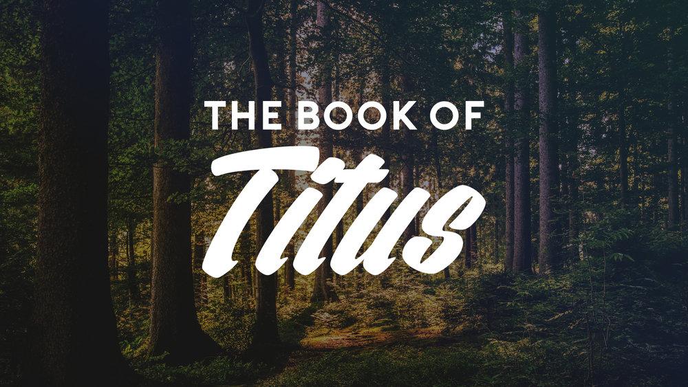 Titus.jpg