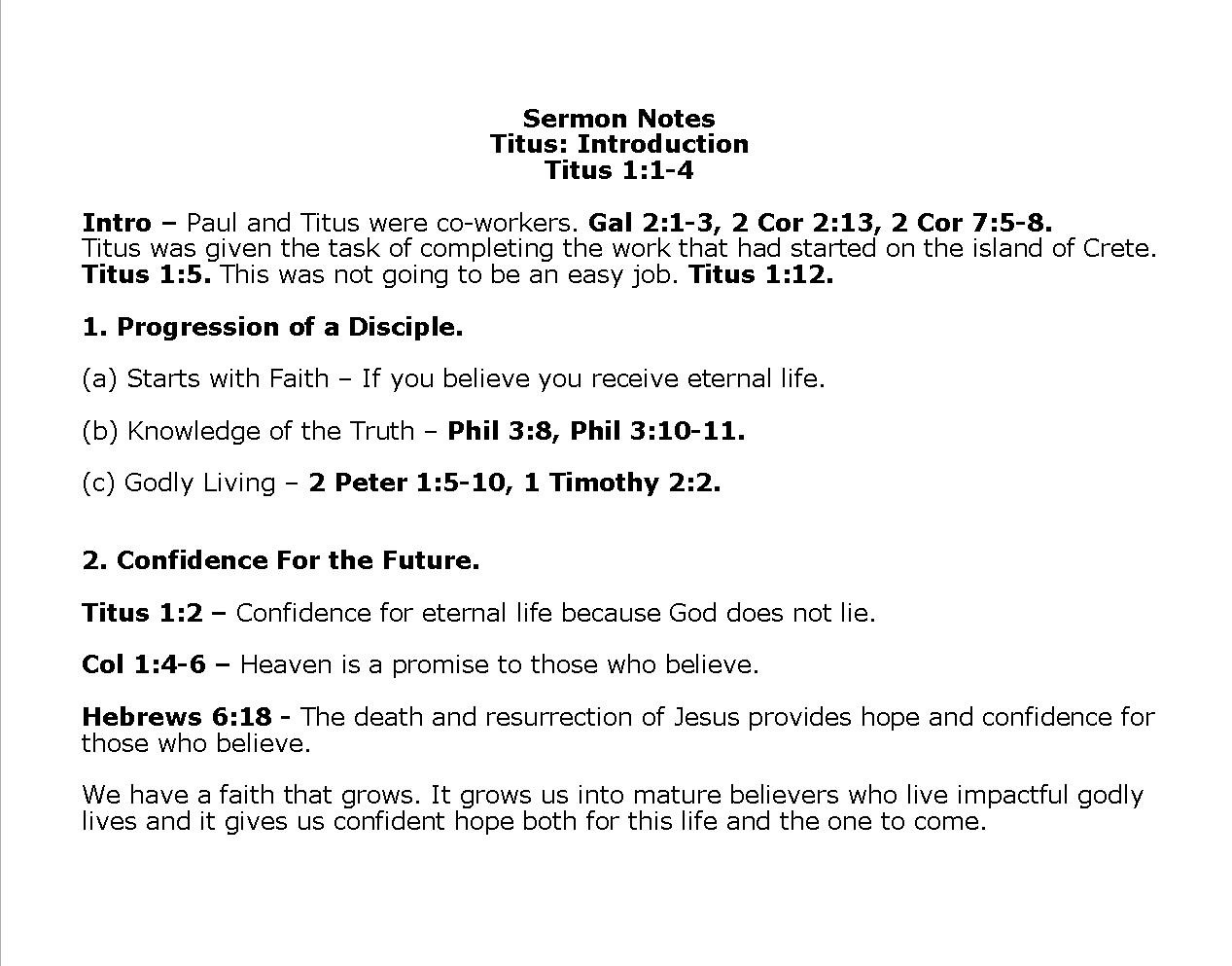 Sermon Notes Feb 17 .jpg