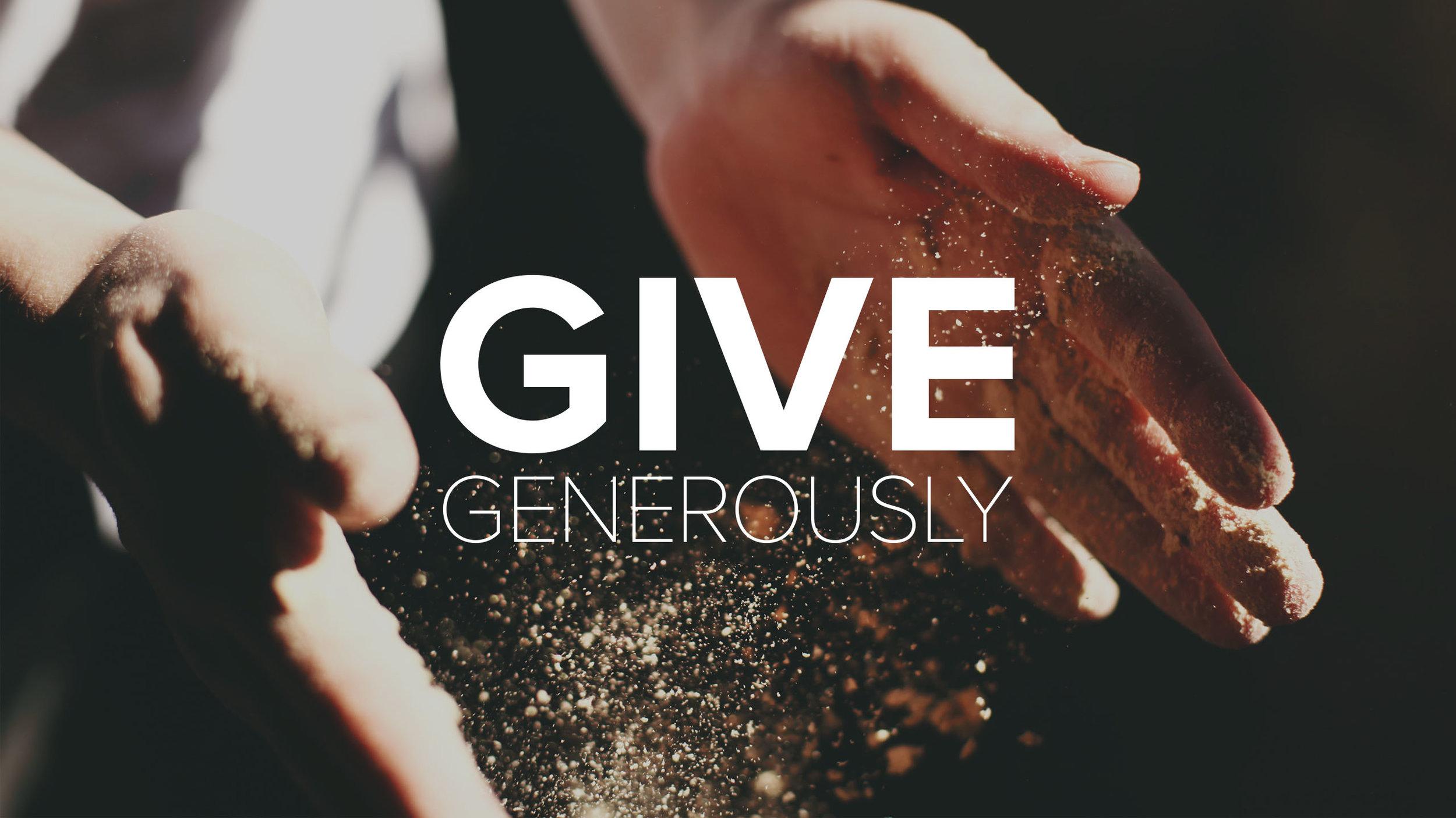 Give-Generously.jpg