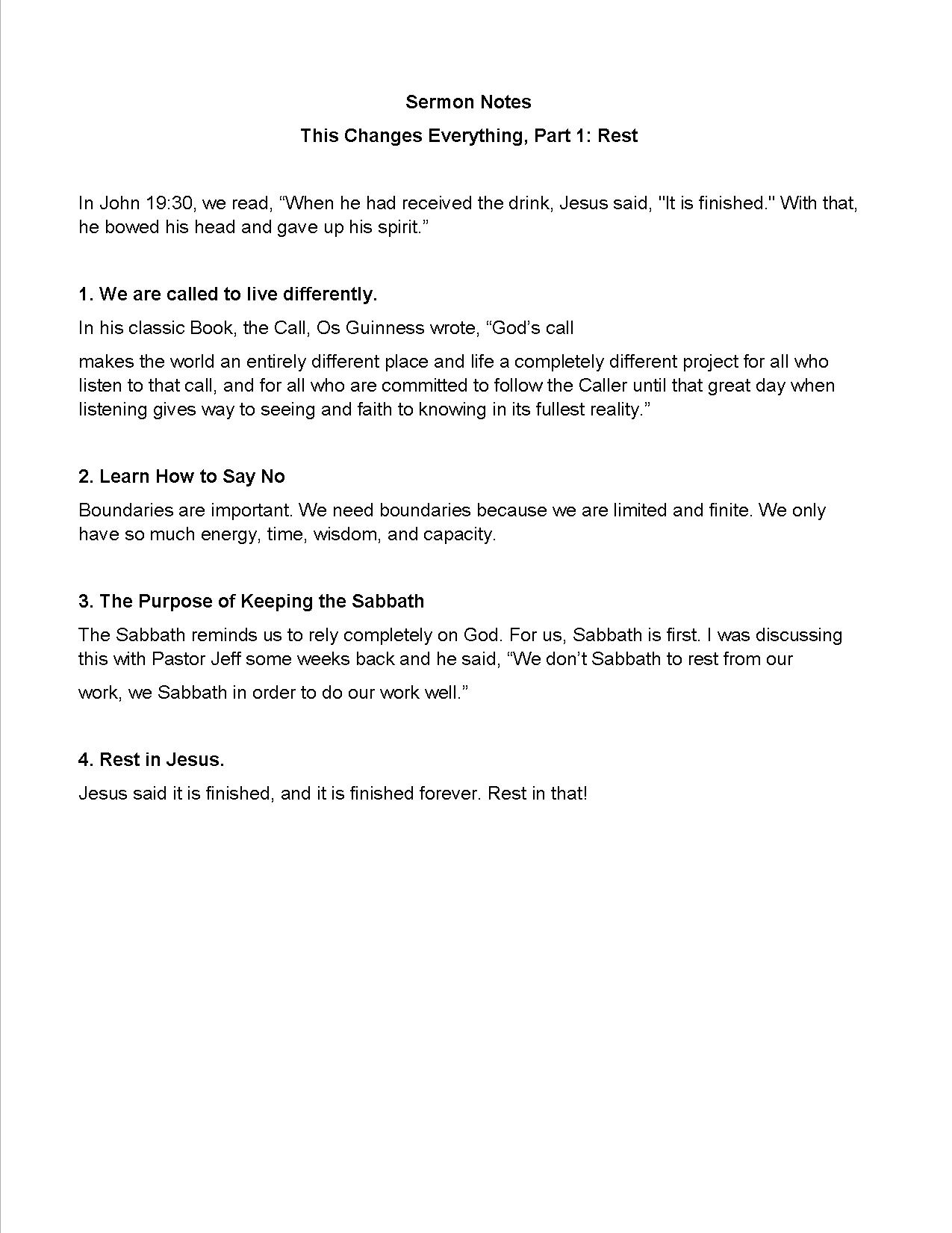 Sermon Notes April 28.jpg