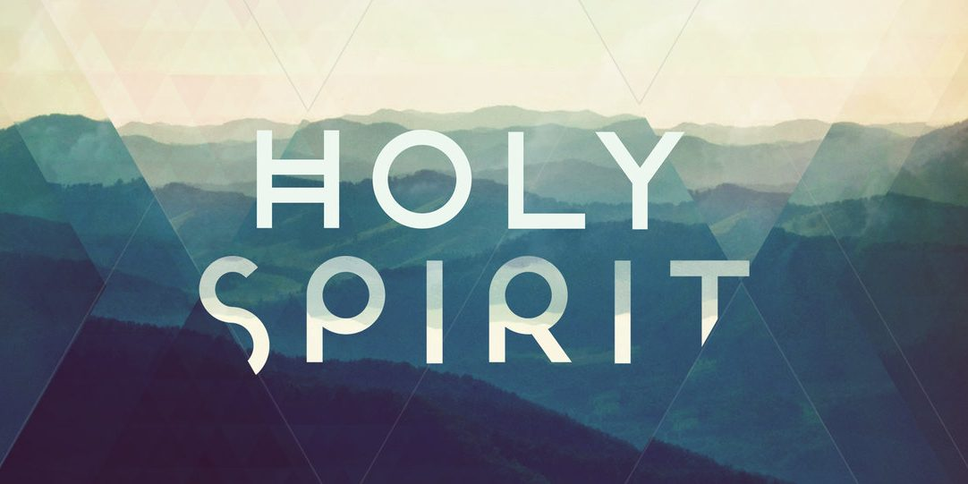 HolySpirit-1082x541.jpg
