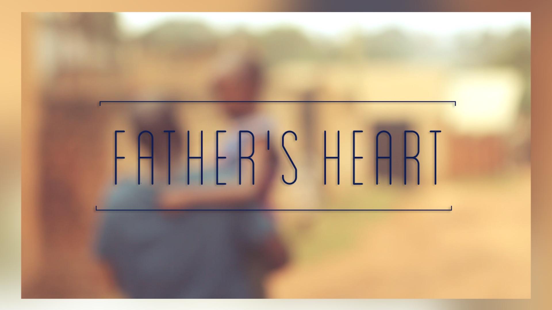 fathers-heart.jpg