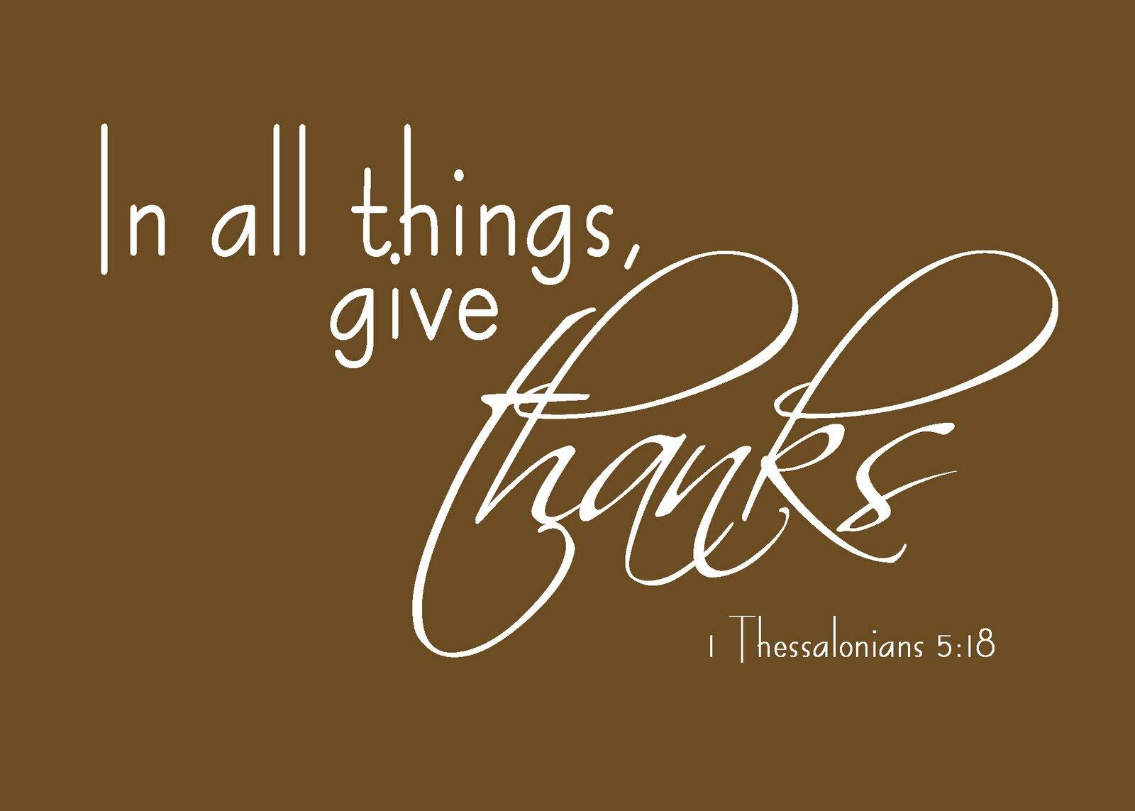 1-Thessalonians.jpg