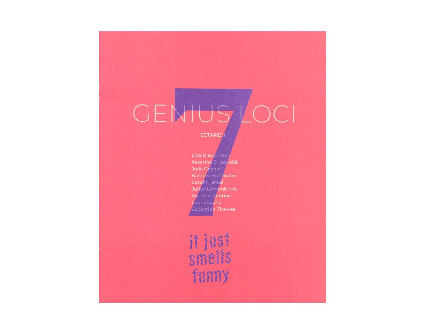 setareh_catalog_genius_loci_7.png
