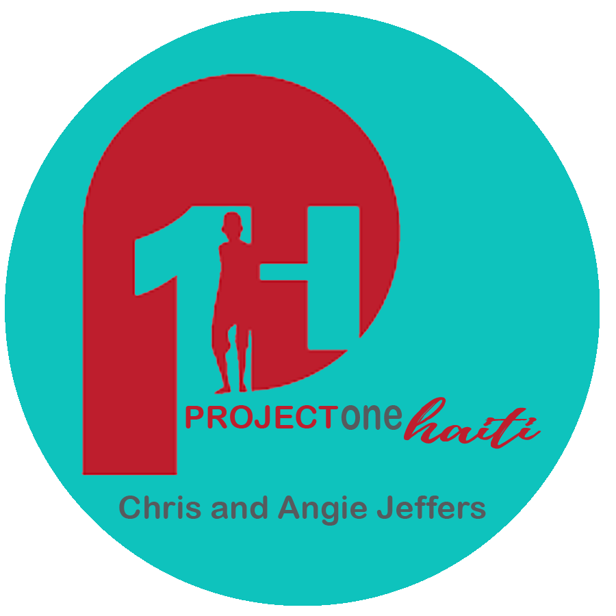 Project One Haiti Logo.png