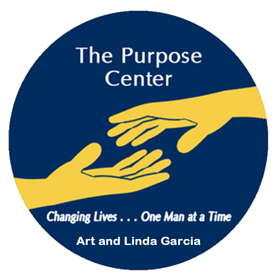 The Purpose Center.png