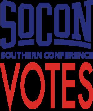 SoCon logo.png