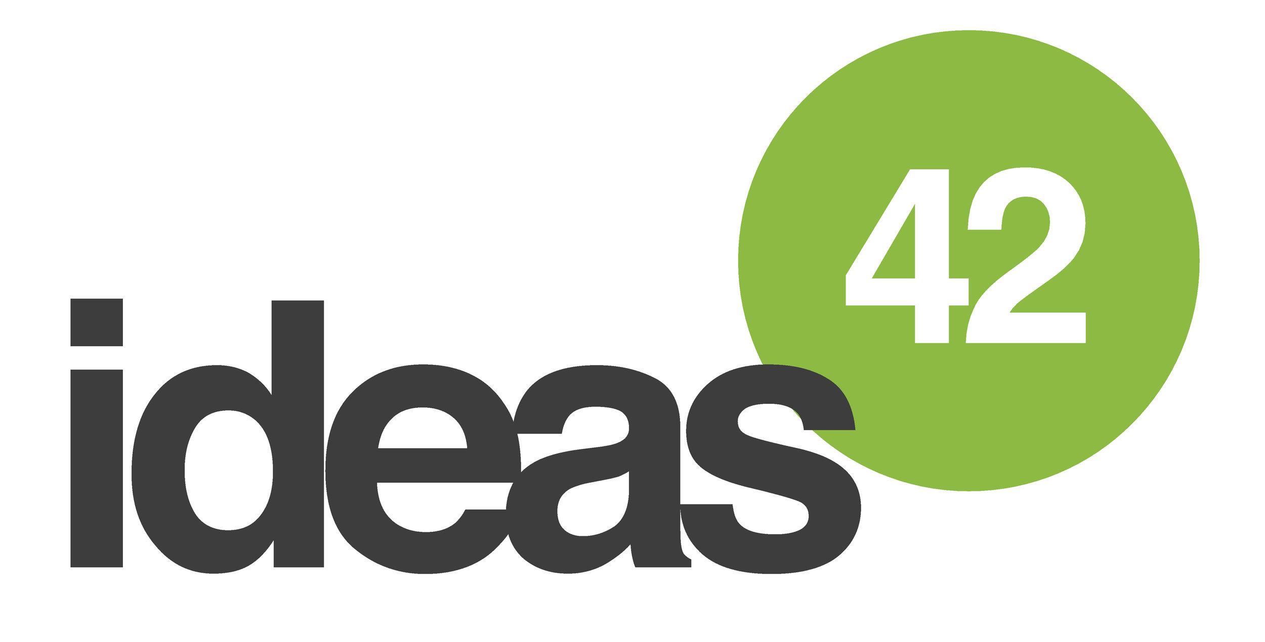 ideas42 logo_transparent (1)_0.jpg