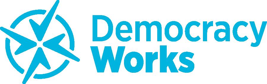 DWX-Logo-Blue-RGB.png