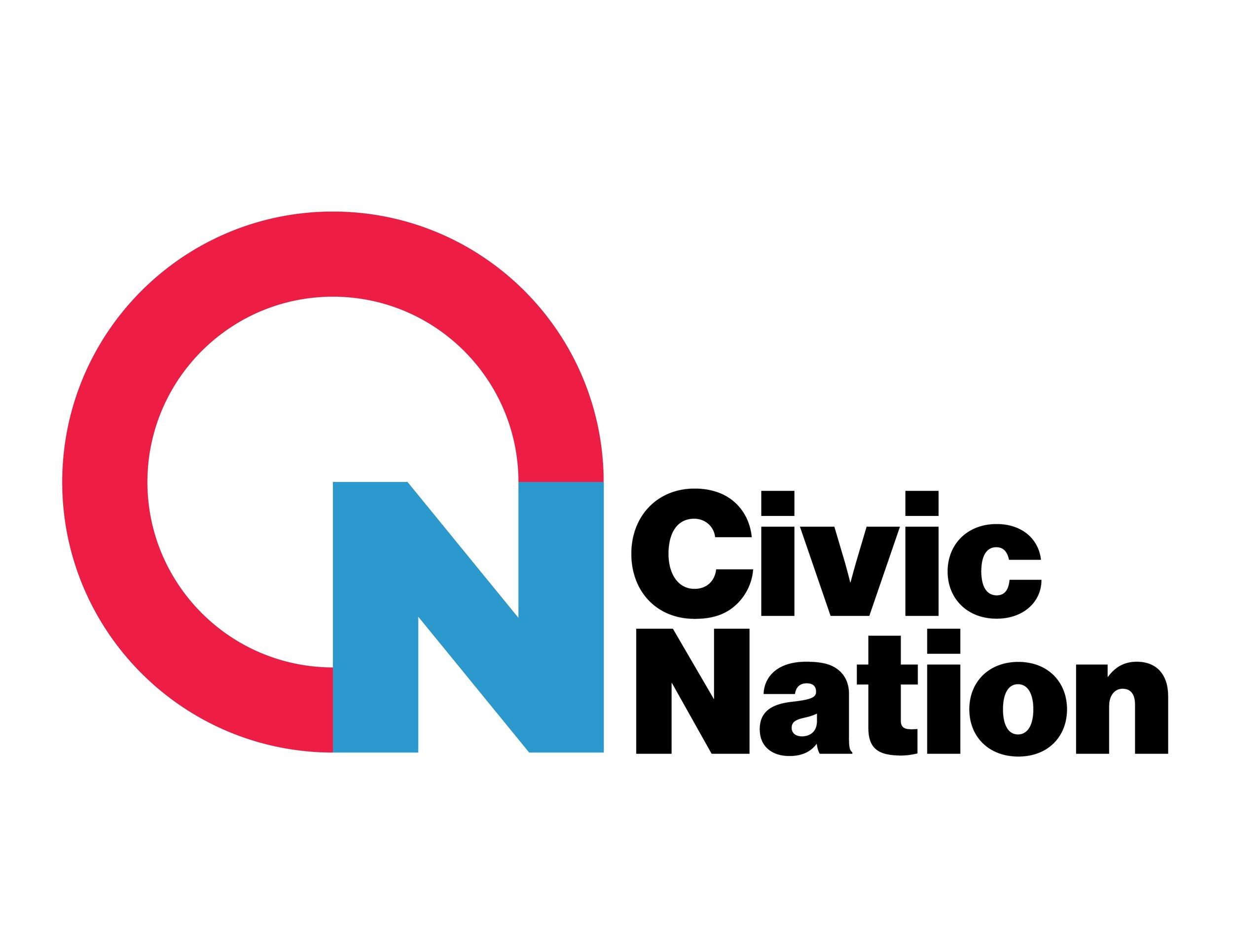 civic-nation_original_logo.jpg