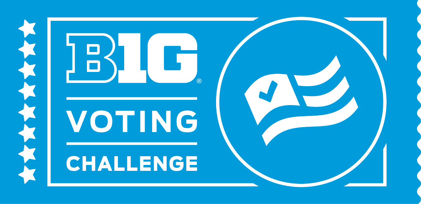 B10-Voting-Challenge_final_primary.png