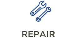 B-repair.jpg