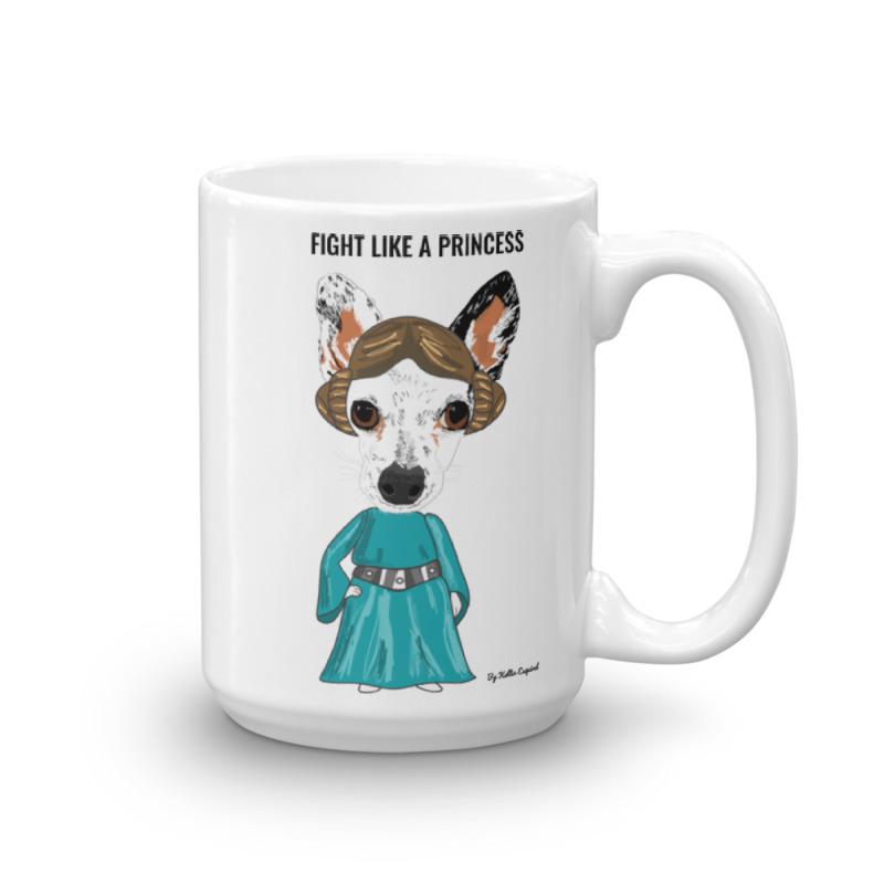coffee mug princessHandle-on-Right_15oz.jpg